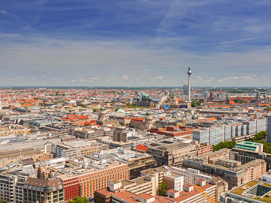 ベルリンでロックダウンを2週間経験して あってよかった10のこと ...