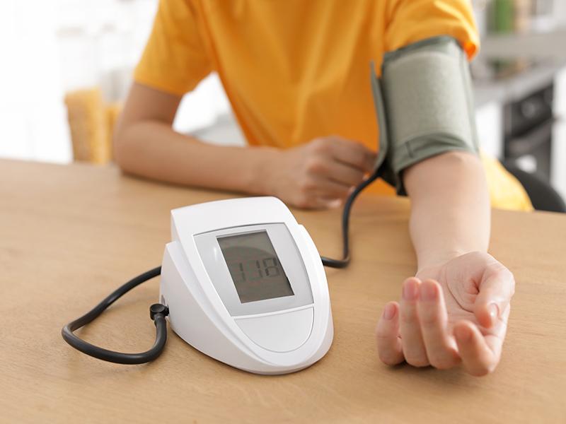 方法 しない 血圧 緊張