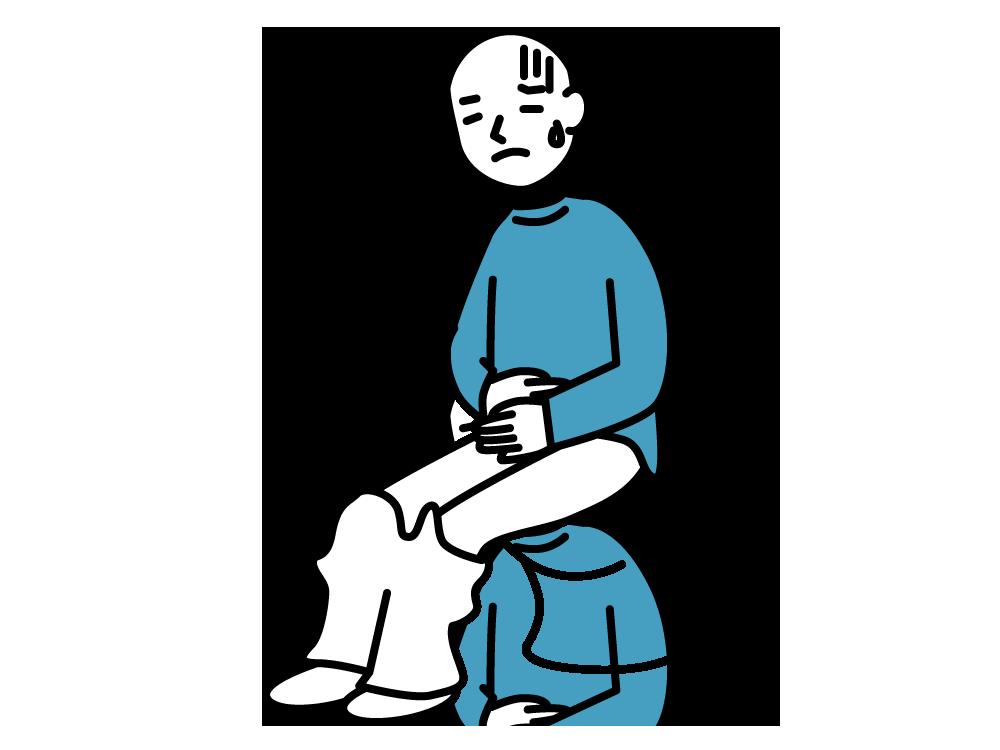 下痢:医師が考える原因と対処法...